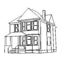 Acquistare casa per esigenze lavorative