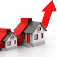 Casa: il mercato dei mutui riprende vigore