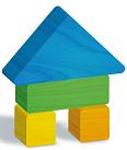 Casa: ripartono le compravendite e i mutui nei primi 3 mesi del 2010