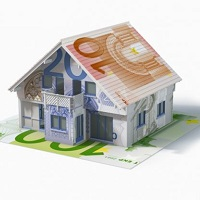 Mutui casa: gli italiani chiedono di più