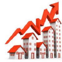 Istat: è boom di compravendite nel terzo trimestre, +29,2% i mutui