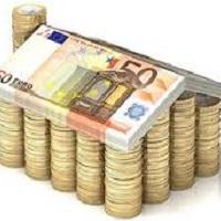 Mutui: il tasso fisso piace di più, merito dello spread