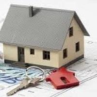 Case: il 2016 ha bisogno di nuovi mutuatari