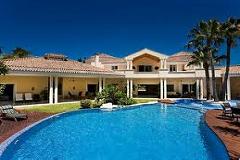 Case di lusso: al centro degli interessi degli investitori stranieri