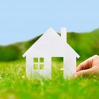 Mutui e prima casa: i giovani incentivati a compare