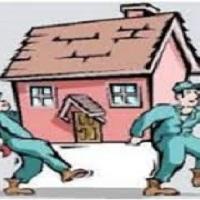 Via libera al decreto mutui: più facile l'espropriazione della casa, ma solo dopo 18 rate non pagate