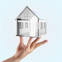 Mutui, massima trasparenza