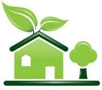 Le case dei giovani: verdi, di piccolo taglio e con connessione veloce