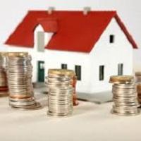 Mutui Casa: come cambiano le richieste nel 2016