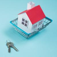 Mercato immobiliare: torna la fiducia. Mutui su