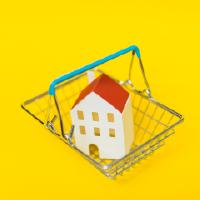 L'identikit del mercato immobiliare 2020 e la spinta dei mutui