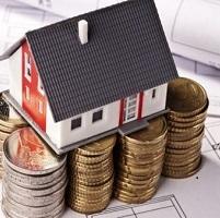 Mutui, importi in flessione ma domanda vivace