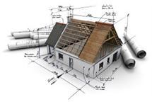 In arrivo il nuovo catasto: quale influenza su mutui e compravendite?