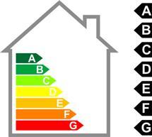 L'Attestato di Certificazione Energetica è ora una necessità