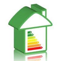 Certificazioni energetiche: agenzie immobiliari a rischio
