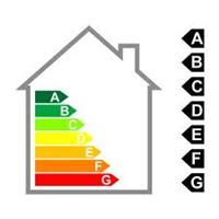 Certificazione energetica: solo il 12% degli immobili è in regola