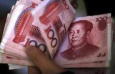 La Cina potrebbe contribuire alla ripresa del mercato immobiliare italiano