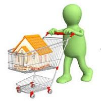 Italiani, è il momento di comprare casa