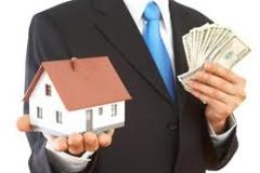 Casa: sale la propensione all'acquisto, cala la propensione a vendere