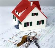 Compravendite di abitazioni in calo nei primi nove mesi del 2011