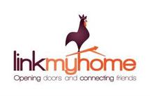 Condividi la tua casa on-line
