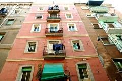 Bonus edilizio: maxi proroga anche sulle parti comuni del condominio