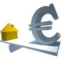 Verso il 2017: mutui a confronto