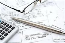 Mutui: in discussione l'obbligo di apertura di un conto corrente