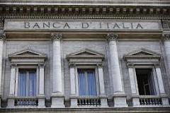 Bankitalia: i mutui coprono solo il 57,8% del valore dell'immobile