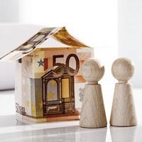 Mutui prima casa, il futuro è dei giovani