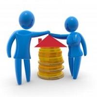 Mutui e giovani: qualcosa si muove