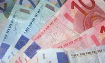 Banche italiane: in crescita i crediti deteriorati