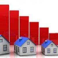 Mutui e casa, crescono le transazioni