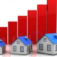 Mutui e surroghe: richieste in crescita nei primi sei mesi del 2016