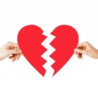 Mutuo cointestato: che succede se il partner non paga e in caso di separazione o divorzio?