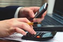 Mutui: criteri di credito sempre più stringenti