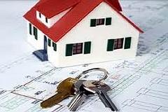 Crollo dell'immobiliare: compravendite in calo del 19,6%
