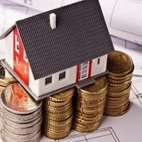 Mutui, pronto il decreto a tutela dei consumatori
