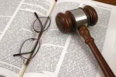 Decreto sulla Mediazione Creditizia: l'impatto su mutui e immobiliare