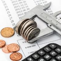 Detrazione tasse mutuo cosa si recupera nel 730