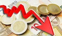 Mutui: domanda in calo del 44% a gennaio