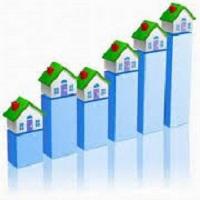 Mutui, nell'era dei tassi bassi cresce la domanda