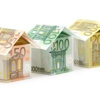Domanda di mutui: finora il mercato sembra tenere la ripresa
