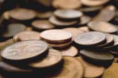 Mutui: domanda in calo del 43% nei primi 11 mesi dell'anno