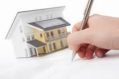 Mutui: domanda in calo del 44% nei primi 10 mesi del 2012