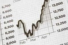 Mutui: domanda in calo del 47% a marzo