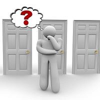 Mutui a tasso variabile, fisso, misto. Mutui Ristrutturazione. Ecco le soluzioni per gli aspiranti mutuatari