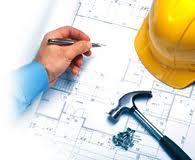 Edilizia residenziale: previsioni legate ai mutui per il 2012