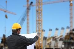 Dal governo nuove misure per rilanciare edilizia e mercato immobiliare