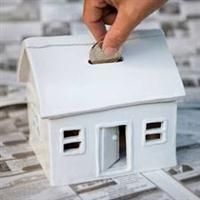 Mutui: erogazioni nel 2010 ai livelli pre-crisi
